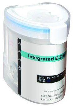 5_Panel_EZ_2_Drug_Test_Cup_wAdulteration.jpg