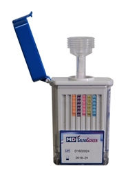 MD Saliva Drug Test
