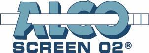 Alcoscreen 02 Logo